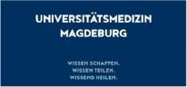 Pflegedirektor (m/w/d) - yYInserentYy - Logo