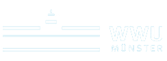 Professor - Uni Münster - Logo