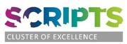 Hertie School - Logo