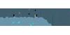 Nebenamtlicher Dozent (m/w/d) für Digital Marketing - Hochschule Luzern (HSLU) - Logo