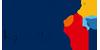 Geschäftsführer (m/w/d) - Volkshochschule & Musikschule Wilhelmshaven gGmbH - Logo