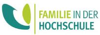 Professur - HS Koblenz - familie