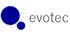 Research Scientist Bioinformatics (f/m/d) - Evotec SE - Logo