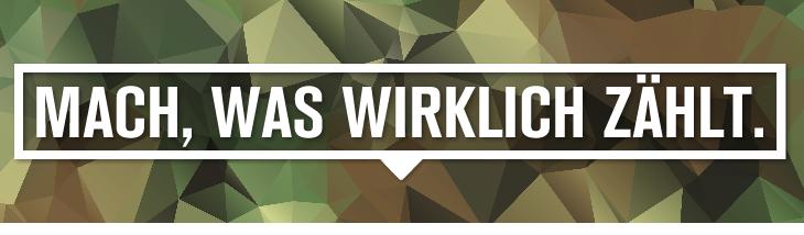Juristin/Jurist (m/w/d - Bundeswehr - Head
