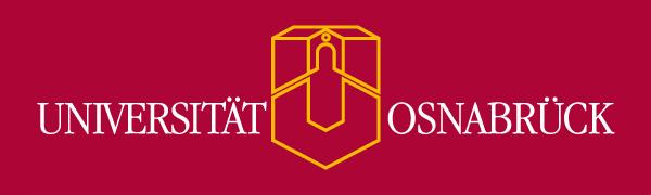 Gleichstellungsreferent*in(m/w/d) - Universität Osnabrück - Logo
