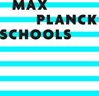 Fellows of the Max Planck Schools - MPS - Logo