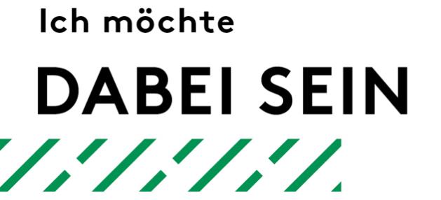 Wissenschaftlicher Mitarbeiter (w/m/d) - FH Münster - Header