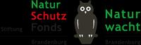 Leiter der Naturwacht (m/w/d) - Stiftung Naturschutzfonds Brandenburg - Logo