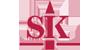 Lehrkräfte mit der Lehrbefähigung (Sek. I und Sek. II) in den Fächern Ethik, Mathematik und Physik - Schloss-Schule Kirchberg gemeinnützige GmbH - Logo
