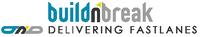 Praktikant im Bereich Content Marketing (m/w/d) - build'n'break - Logo