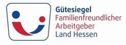 Professur (W2) Physik / Industrielle Bildverarbeitung - Hochschule Darmstadt - Logo