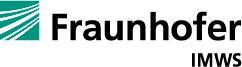 Gruppenleiter (m/w/d) - FRAUNHOFER-INSTITUT - Logo