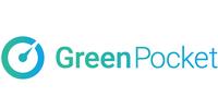 Praktikant (m/w/d) - GreenPocket GmbH - Logo