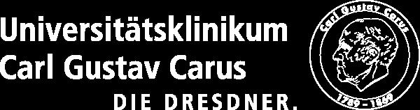 Facharzt für Innere Medizin (w/m/d)  - UKDD - Logo