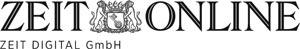 Studentischer Mitarbeiter (m/w/d) redaktionielle Suchmaschinenoptimierung - Zeitverlag Gerd Bucerius GmbH & Co. KG - Logo