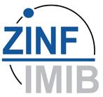 Researcher (m/f/d) - Julius-Maximilians-Universität Würzburg - Logo2