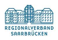 Leiter (m/w/d) - Regionalverband Saarbrücken - Logo