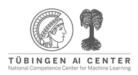 Project coordinator (m/f/d) - Tübingen AI Center - Logo
