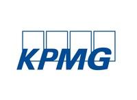 Werkstudent (w/m/d) - KPMG AG - Logo