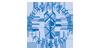 Professur (W1 mit Tenure-Track auf W3) für Mess-, Sensor- und embedded Systems - Technische Universität Bergakademie Freiberg - Logo