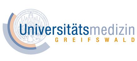 Professur (W2)  - Rheinlandstudie - Logo