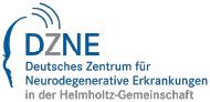 Professur (W2) - DZNE - Logo