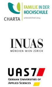 Lehrkraft (m/w/d) - Hochschule München - Zertifikat