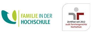 Wissenschaftlicher Mitarbeiter (m/w/d) - DHBW Mannheim - Zertifikat