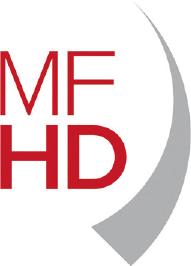Forschungsstellen - Ärzte (m/w/d) - Universitätsklinikum Medizinische Fakultät Mannheim der Universität Heidelberg - Logo