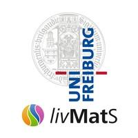 PhD position (f/m/d)- Albert-Ludwigs-Universität Freiburg - Logo