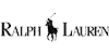 (Multi-Site) Store Manager Outlet (f/m/d) - RALPH LAUREN Germany GmbH - Logo