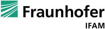 Abteilungsleitung (m/w/d) Gießereitechnologie - FRAUNHOFER-INSTITUT - Logo