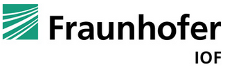 Researcher (f/m/d) Quantum Optics and Quantum Information - FRAUNHOFER-INSTITUT - Logo