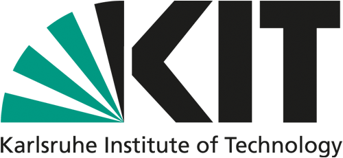 Research Staff Member / Doctoral Candidate (f/m/d) - KIT - Logo