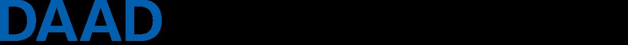DAAD-Stipendien - DAAD - logo