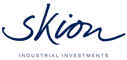 logo - skion
