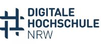 DH NRW - Logo