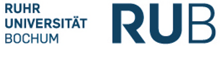 RUB - Logo