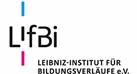 Administrativer Direktor (m/w/d) - LIfBi - Bild