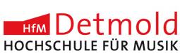 Logo - HFM Detmold