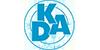 Wissenschaftliche Mitarbeit (m/w/d)  im Bereich Guten Alter(n)s  - Kuratorium Deutsche Altershilfe - Logo