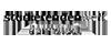 Geschäftsführung (m/w/d) - Studierendenwerk Darmstadt - Logo