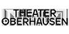 Intendanz (m/w/d) - Theater Oberhausen - Logo