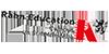 Lehrer (m/w/d) für Deutsch - Dr. P. Rahn & Partner Gemeinnützige Schulgesellschaft mbH - Logo