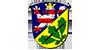 Leiter (m/w/d) der Volkshochschule - Volkshochschule Region Kassel - Logo
