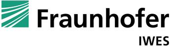 - FRAUNHOFER-INSTITUT - Logo