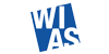"Research Assistant (f/m/d) for the research group ""Interacting random systems"" - Weierstrass Institute for Applied Analysis and Stochastics (WIAS) - Logo"