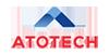 Master Data Coordinator (f/m/d) Chemistry - Atotech Deutschland - Logo