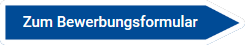Referent*in- FernUniversität in Hagen - Button