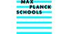 Fellows of the Max Planck Schools - Max Planck Schools / Max-Planck-Gesellschaft zur Förderung der Wissenschaften e.V. - Logo
